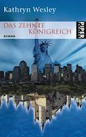 svenjasbookchallenge.blogspot.com/2017/02/rezension-das-zehnte-konigreich-kathryn.html