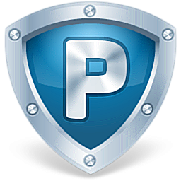 PSafe Total Power Pro Review and Download
