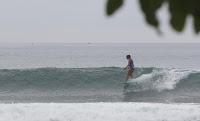 12 Alice Lemoigne Kumul PNG World Longboard Championships foto WSL Tim Hain