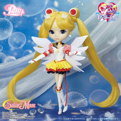 https://www.biginjap.com/en/dolls/19235-sailor-moon-pullip-eternal-sailor-moon.html