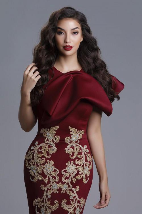 artis cantik 2016 indonesia artis cantik 2010 artis cantik 2013 2 artis cantik masuk islam