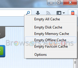 empty_cache_button_cache_options