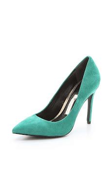 imagenes de Zapatos de Moda para Mujer