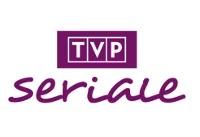 tvp seriale online