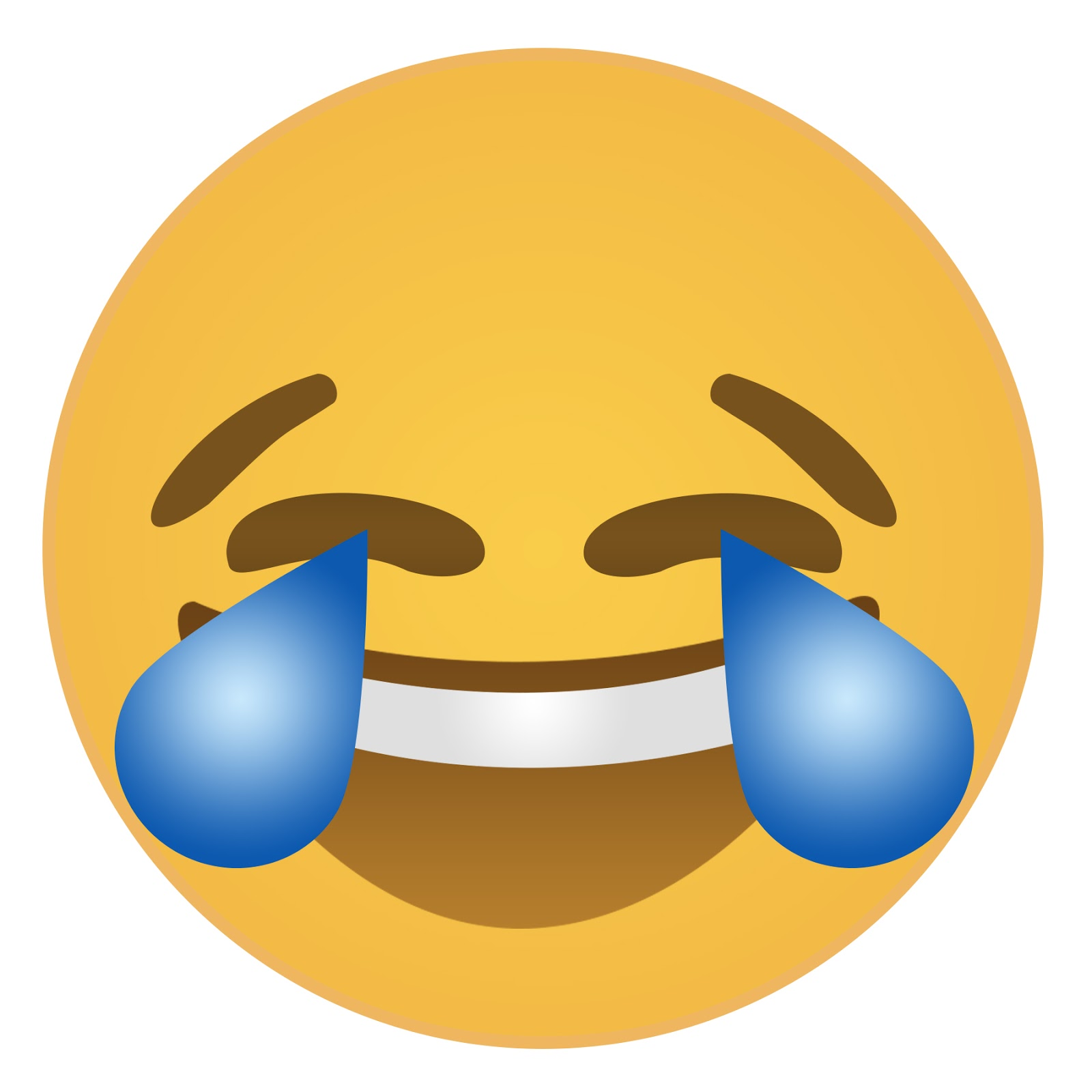 It is a graphic of Crush Emoji Pictures to Print