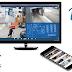 Axis Câmera Station 5: Axis lança novo VMS para videomonitoramento IP