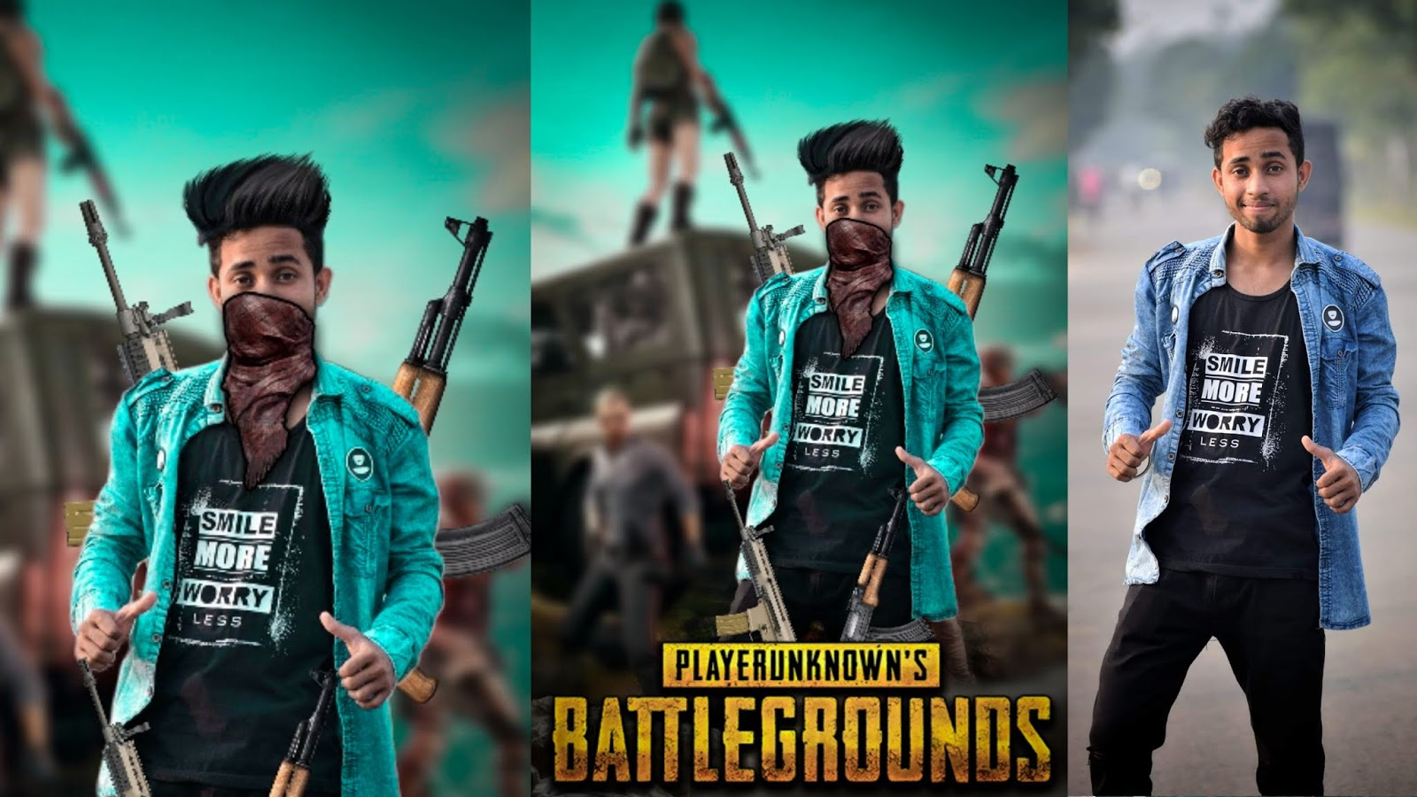 Pubg Background Hd For Editing Png Pubg Free To Play Xbox