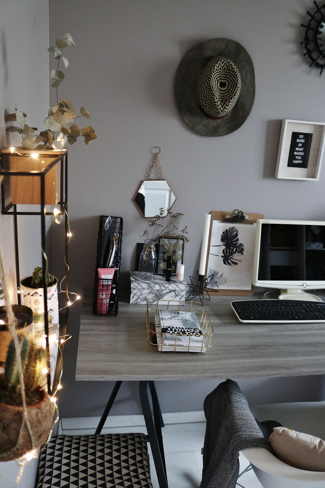 pauline-dress-decoration-selection-home-interieur-deco-besancon-blog-mode-lifestyle-bureau-treteaux