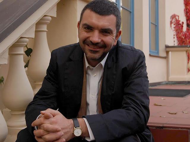 Armenia nombra nuevo representante ante la OTSC