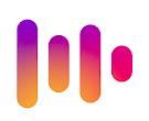 Storybeat adalah aplikasi android yang bisa menambahkan musik pada video atau foto untuk soties anda. Download Aplikasi Storybeat versi terbaru 2019.