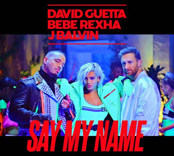 David-Guetta-Bebe-Rexha-J-Balvin-Say-My-Name