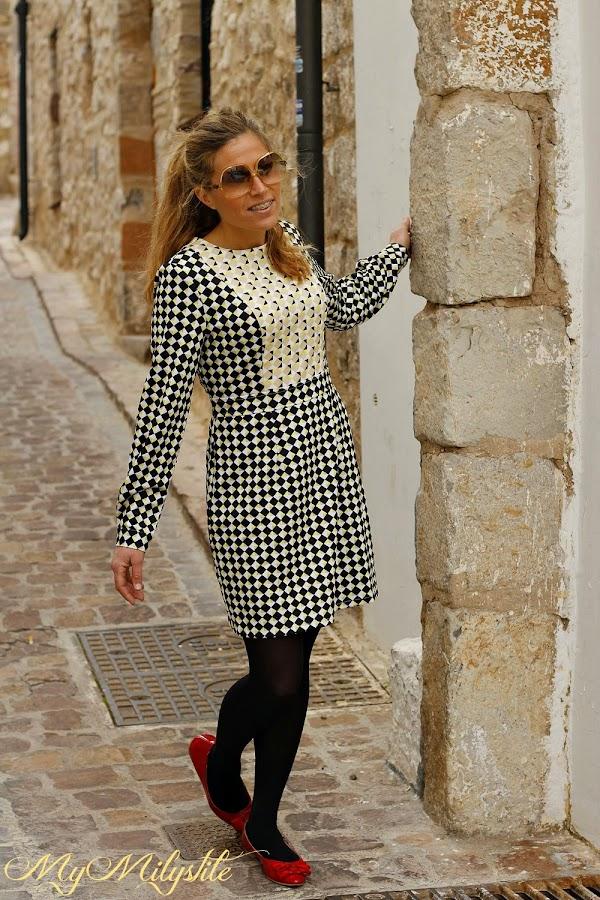 Vestido-art-pop-minueto-sagunto