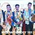 FULL LIST : Man of the Globe Philippines 2018 Winners