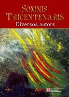 'Somnis Tricentenaris (Diversos autors)'