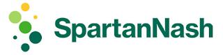 spartan_nash_internships