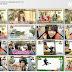 160915 HKT48 no Odekake! Ep 183 Subtitle Indonesia