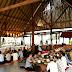 Botram Di Seruling Bambu Restaurant