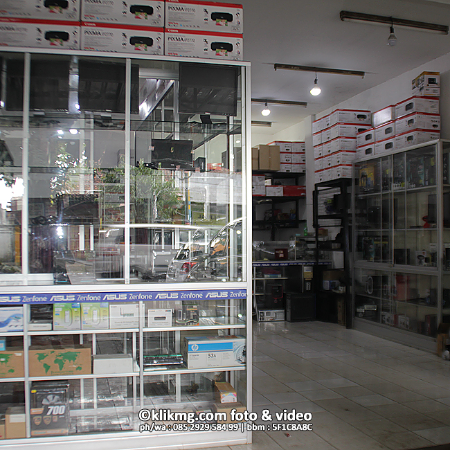 ZIGMA Computer Purwokerto | Toko Komputer & Aksesoris | Phone/ SMS : +62.87737478016