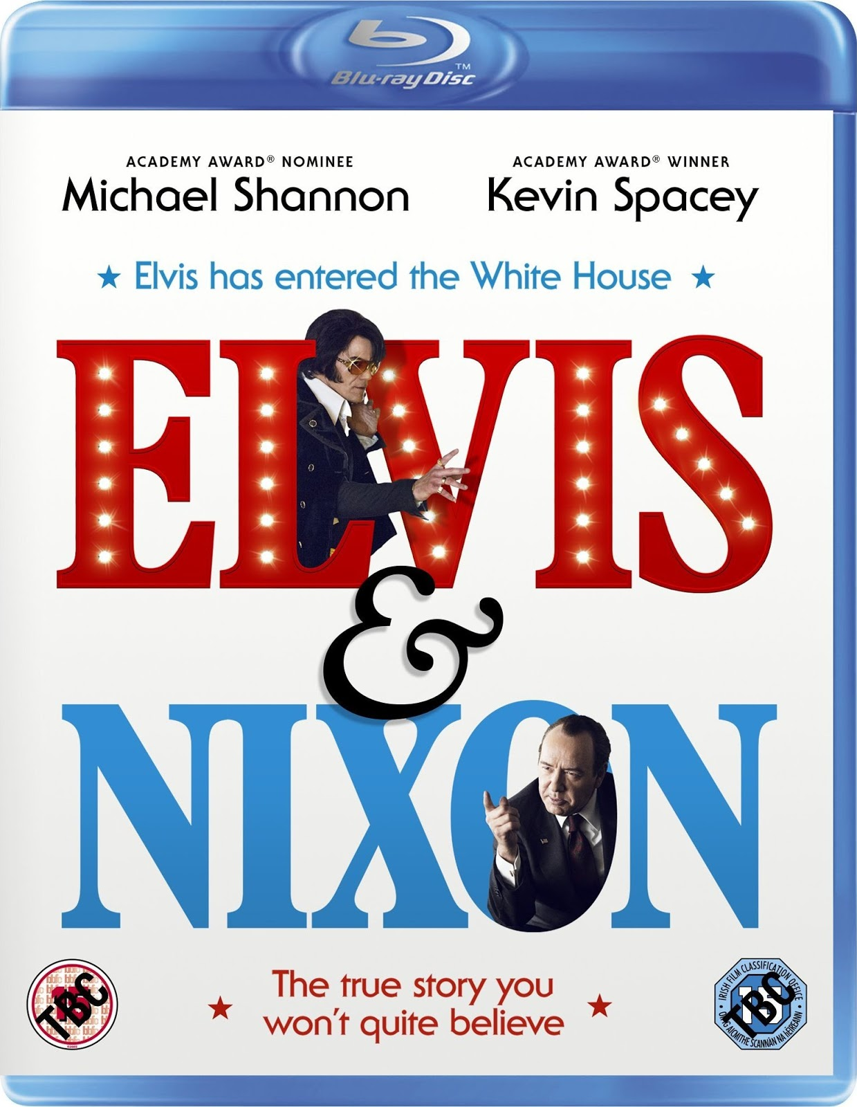 Baixar 158772 front Elvis & Nixon Dublado e Dual Audio Download