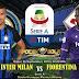 Agen Bola Terpercaya - Prediksi Inter Milan vs Fiorentina 26 September 2018