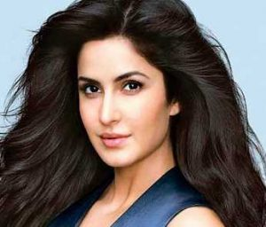 Katrina Kaif Wiki, Height, Weight, Age, Husband, Family and Biography
