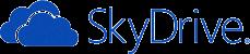 Daftar 5 Layanan Cloud Storage (Penyimpanan Awan) Terbaik Gratis