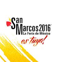 Venta de Boletos Palenque Feria de San Marcos 2016 VIP baratos primera fila no agotados
