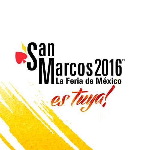 Cartelera COnciertos Palenque Feria de San Marcos 2016 VIP baratos primera fila no agotados