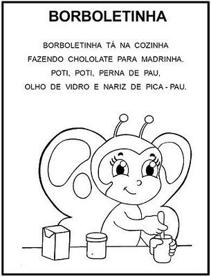 Japones P additionally Top 10 Canciones De Despecho furthermore Borboletinha Ta Na Cozinha Canoa Virou in addition unica Tu Idea 2 likewise Ledeni Chica. on perfil para facebook