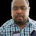 Persoalan APBD Mimika Jangan Salahkah Pemprov