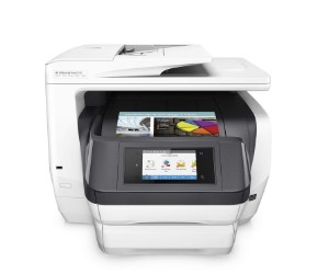 hp-officejet-pro-8740-printer-driver