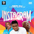 [Music] Fabian Blu Ft. Mohbad, Naira Marley – Instagram