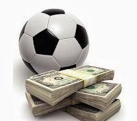Sport betting apostas