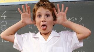 12 Cara Menasehati Anak Yang Keras Kepala