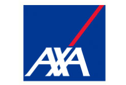 AXA Group