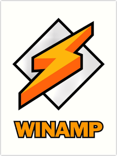 2019 winamp