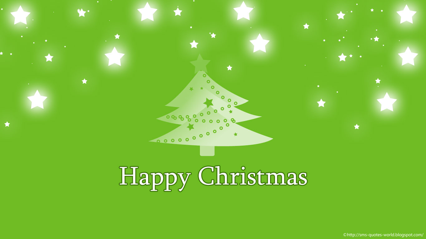 Happy Merry Christmas, New Year Greetings Wallpapers ...