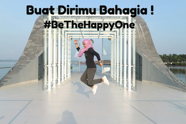 happyTrip dari happyOne.id Astra
