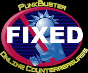 https://4.bp.blogspot.com/-IwszxVja0UI/U-swaMvCBEI/AAAAAAAAAik/zuxpStPtYvY/s1600/cod4-punkbuster-fix.png