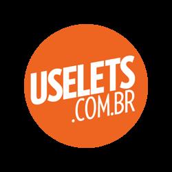 Cupom de Desconto Uselets