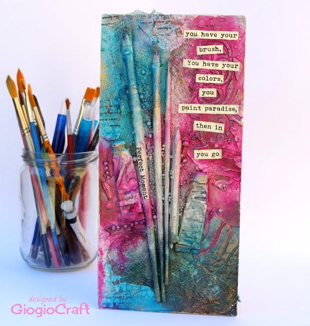 https://4.bp.blogspot.com/-IwtH6yZ0Bms/V8GG-vt0zVI/AAAAAAAAPFw/I1qliDfI-7YpP5iad6fhSFOU7C_eE6v7wCLcB/s640/paintbrush_panel1.JPG