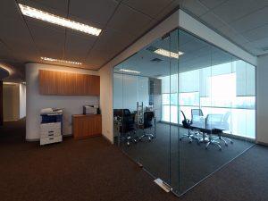 Manfaat Jasa Desain Interior Kantor