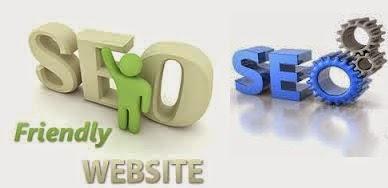 Website Yang SEO Friendly, Jasa Website Yang SEO Friendly
