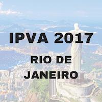 IPVA 2017 RJ