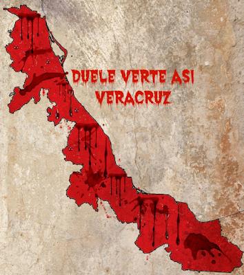 ¡Veracruz no merece este gobierno de mierda! #Nosfaltan5 @nosfaltan5