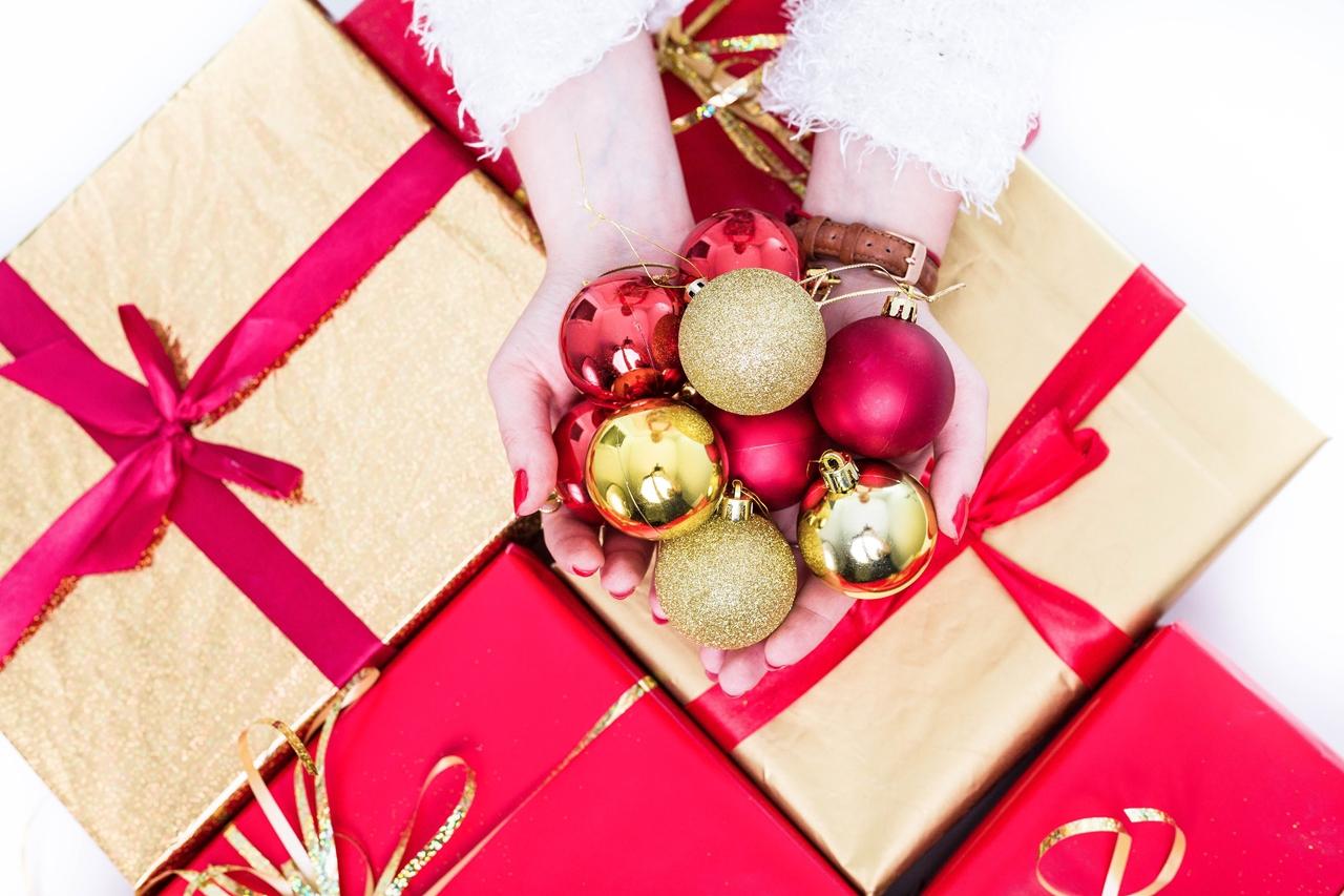 4 100 pomysłów co robić w grudniu co robić w święta jak spędzić święta z rodziną ze znajomymi jak nie nudzić się w święta zimą aktywności pomysły na zimowe grudniowe wieczory co przygotować jak do bożego narodzenia