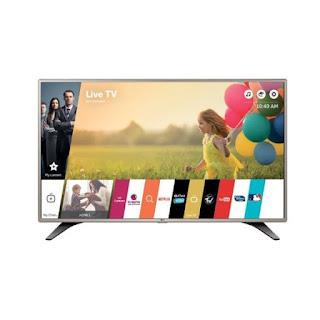 lg-32-inch-LED-Smart-TV-32LH592