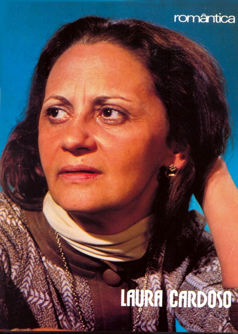 http://4.bp.blogspot.com/-Iwx4b3vAldM/UEwEZSsLvAI/AAAAAAAAW3E/FSihUVKWFNY/s1600/00-LauraCardoso-poster-1976.jpg