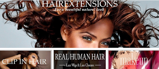 Hairextensions Afterpay