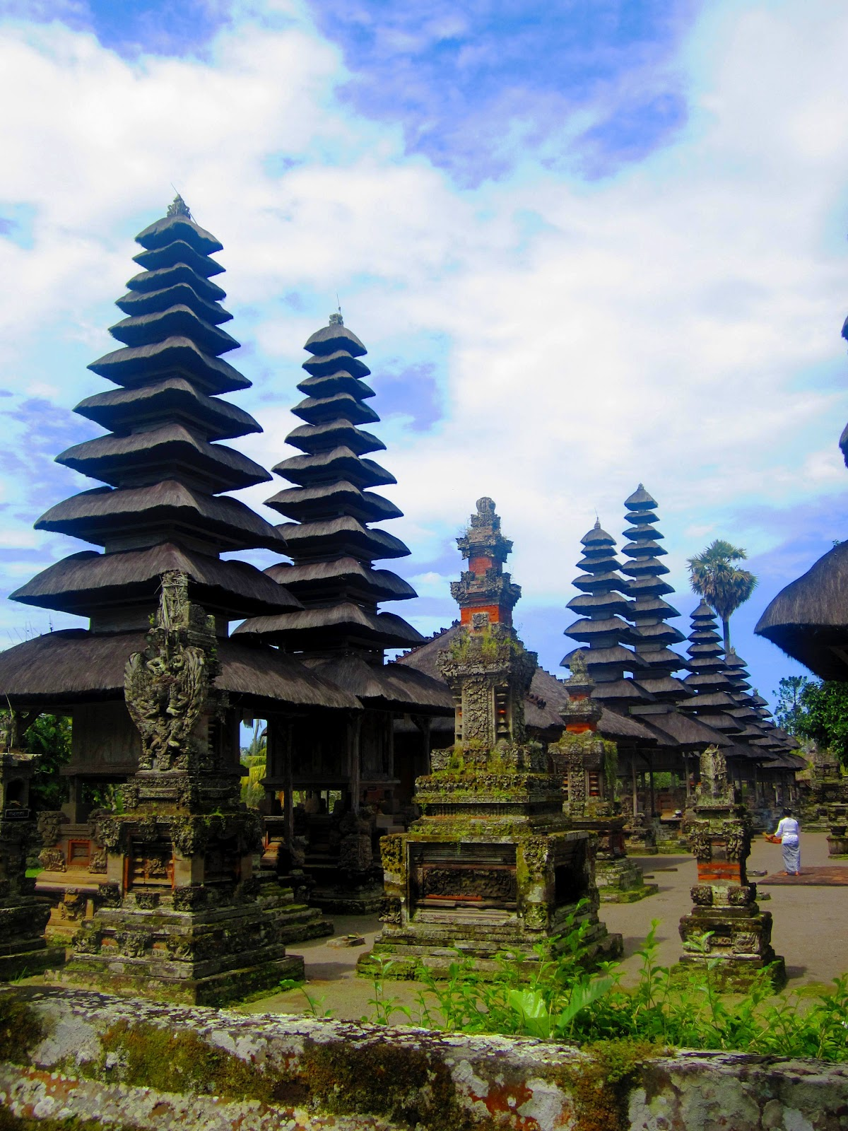 Best Bali Tour Experience Bali Temples So Many